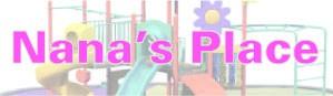 Nanas Preschool, in AZ Open 24/7 2 Locations
